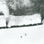 snowbound-11