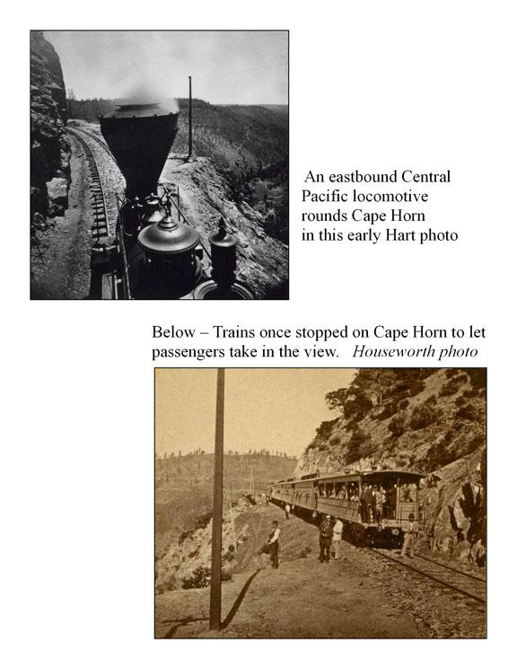 CapeHorn1b