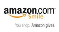 Shop Amazon & Support our Efforts