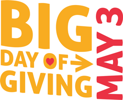 Big Day of Giving