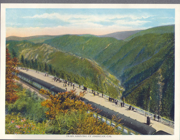 AmericanOverlook-TheOverlandTrail-PSRHS-6x5x96