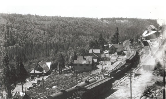 Emigrant Gap, CA SP-HermannDarr-cr1-6x4x96