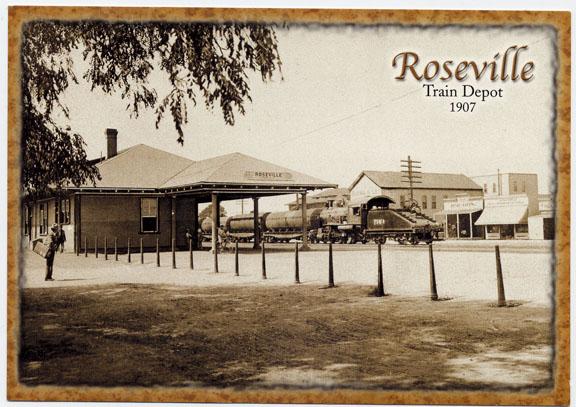 RosevilleDepot-1907-6x4x96