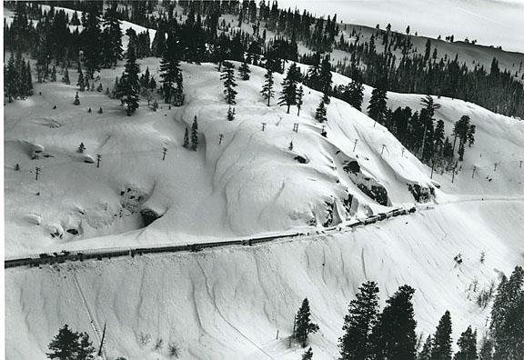 snowbound-7x-6x4x96